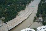2017 Houston Highway Flooded small.jpg