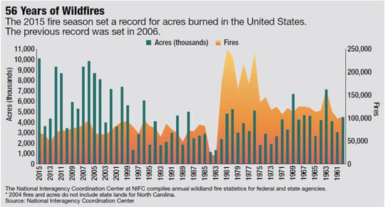 56_Year_of_Wildfires.jpg