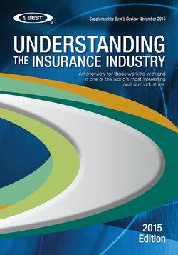AM_Best_Understanding_the_Insurance_Industry_2015.jpg