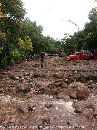 Boulder_2013_Flood