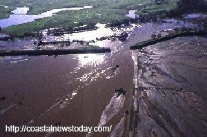 Central-Valley-Flood-Program-CA-coastal-valley-news.jpg