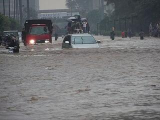 Flood_13.jpg