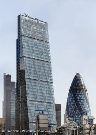 Leadenhall-Building