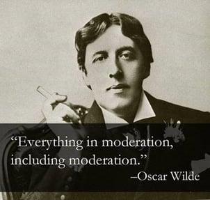 Oscar Wilde - Blog.jpg