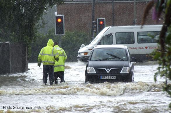 Pluvial_flood