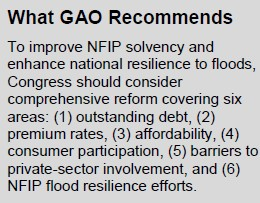 What GAO Recommends.jpg