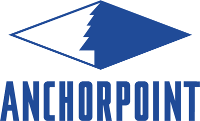 Flood Insurance Premiums and AnchorPoint
