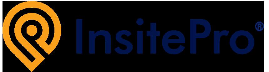 InsitePro Logo
