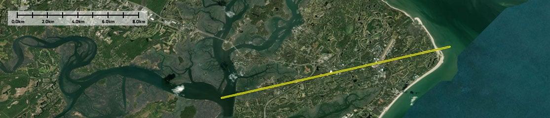Map_bg01