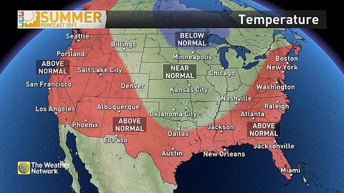 Summer Forecast 2.jpg