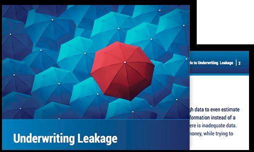 underwriting-leakage