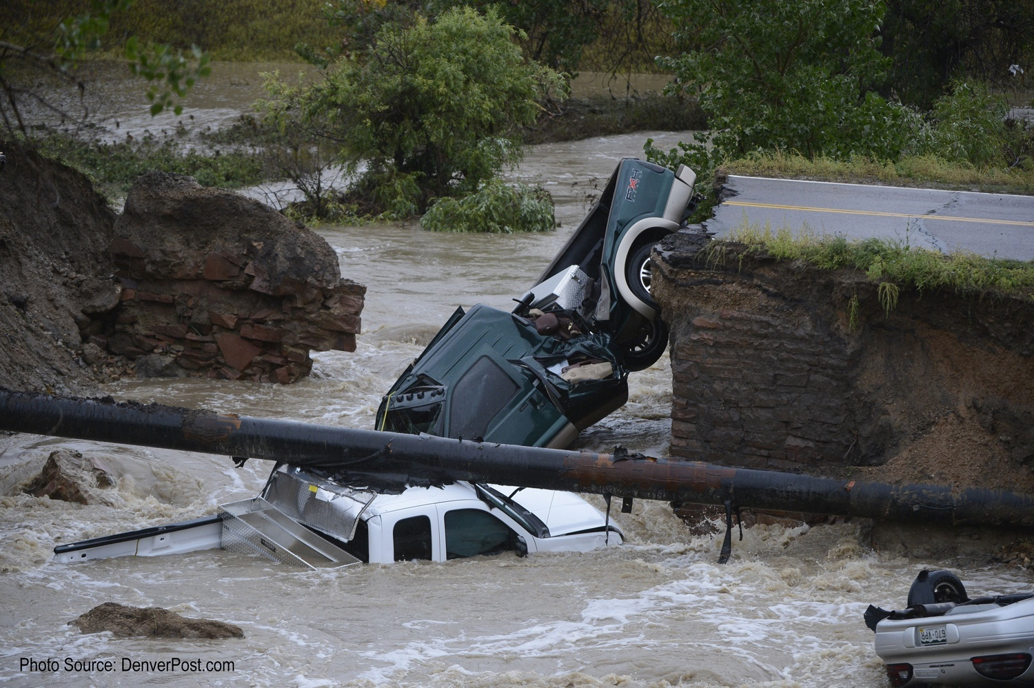 Colorado_floods
