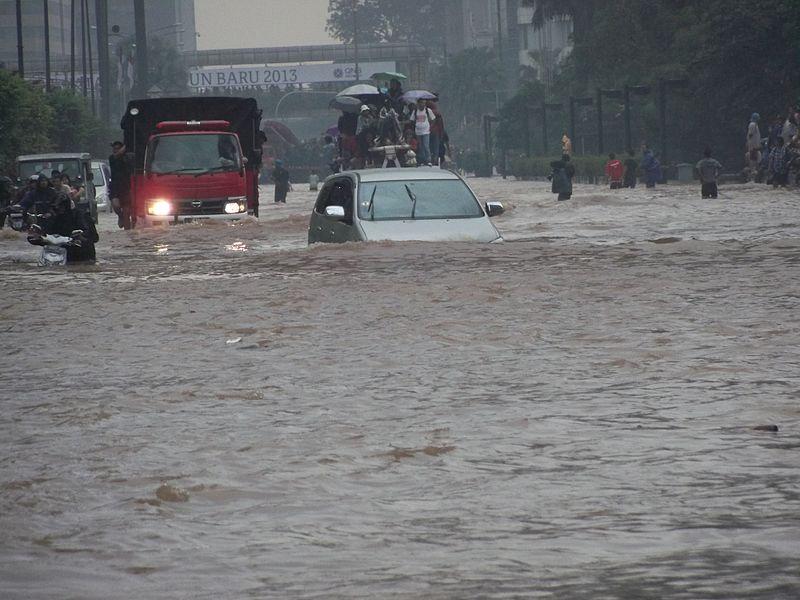 Flood_13