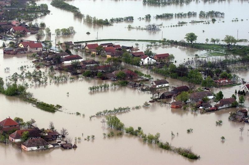Flood_small