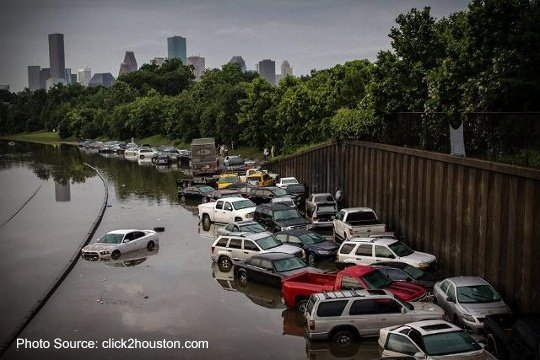 Houston_flood_2_2