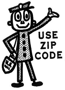 Mr._ZIP