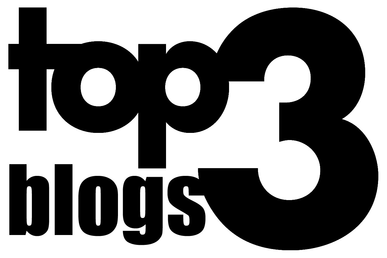 Top 3 2017