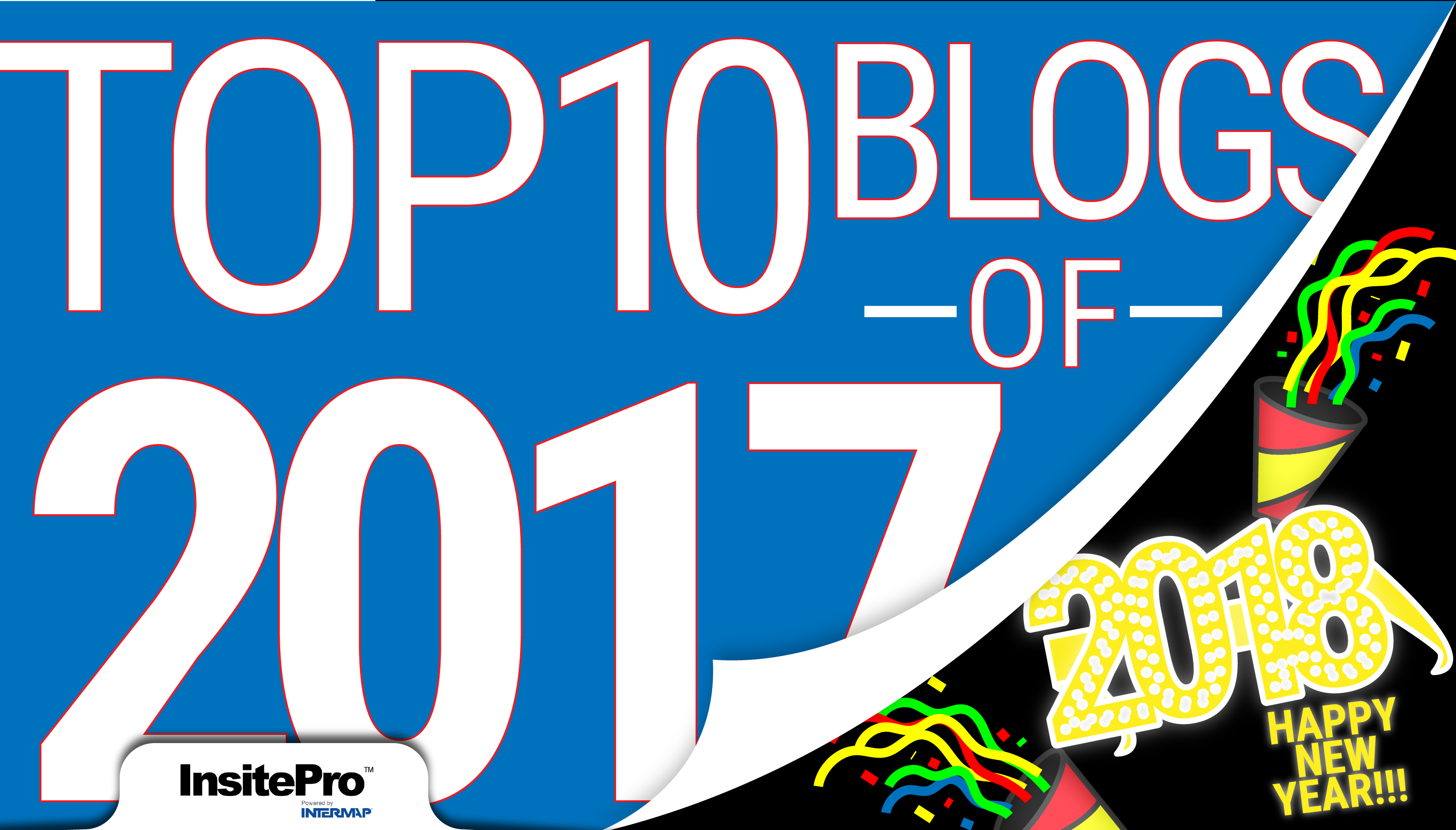 Top10blogs-01