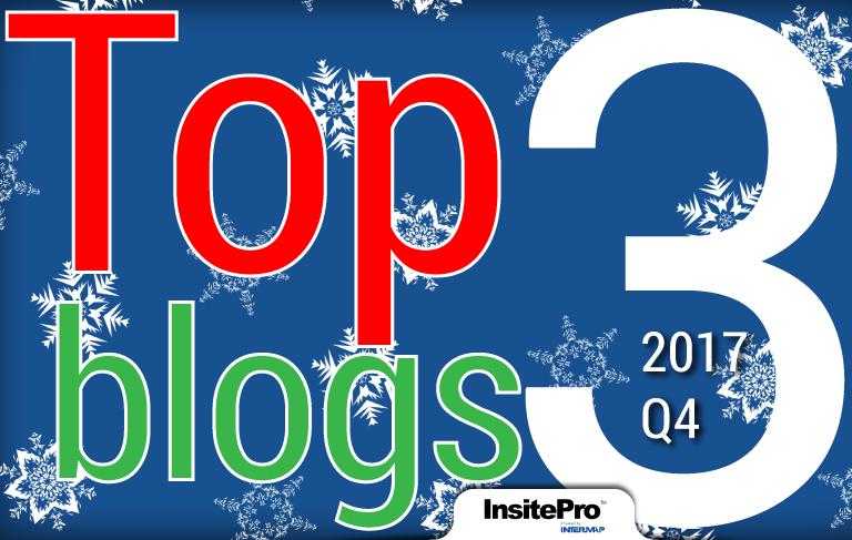 Top3blogs_17Q4