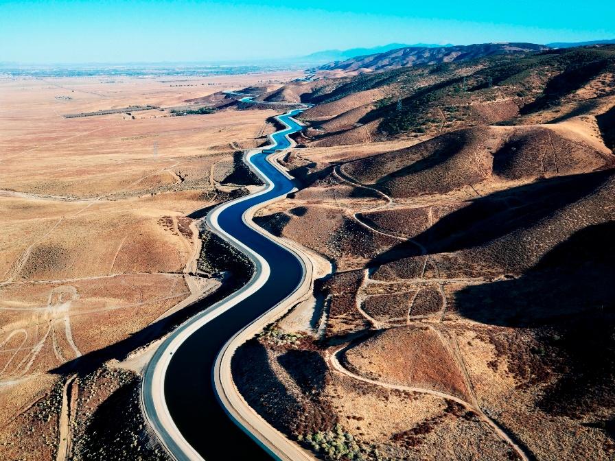 california_aqueduct_web