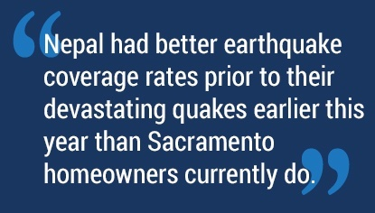 earthquake-quote