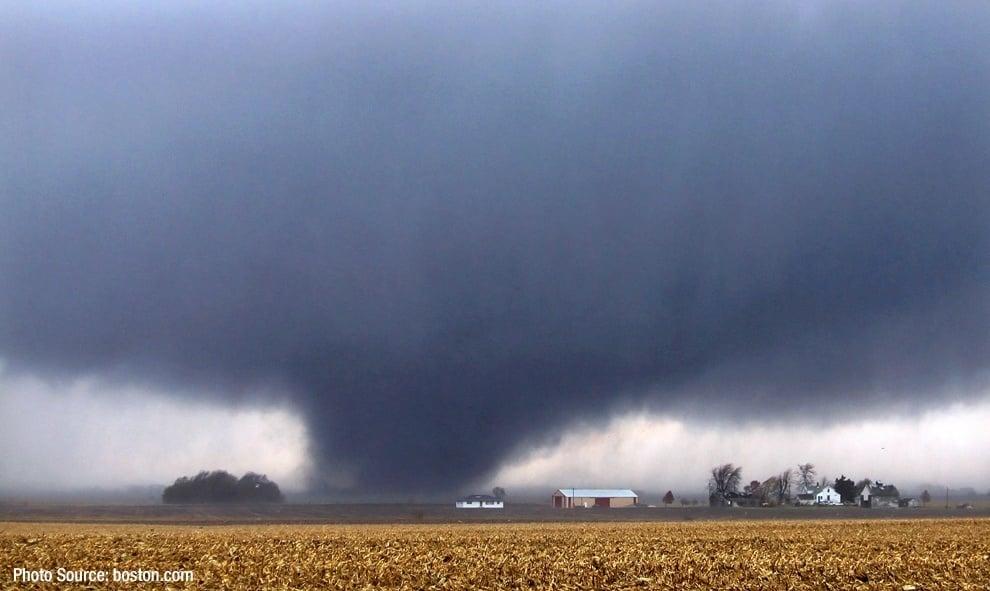 tornado-2014