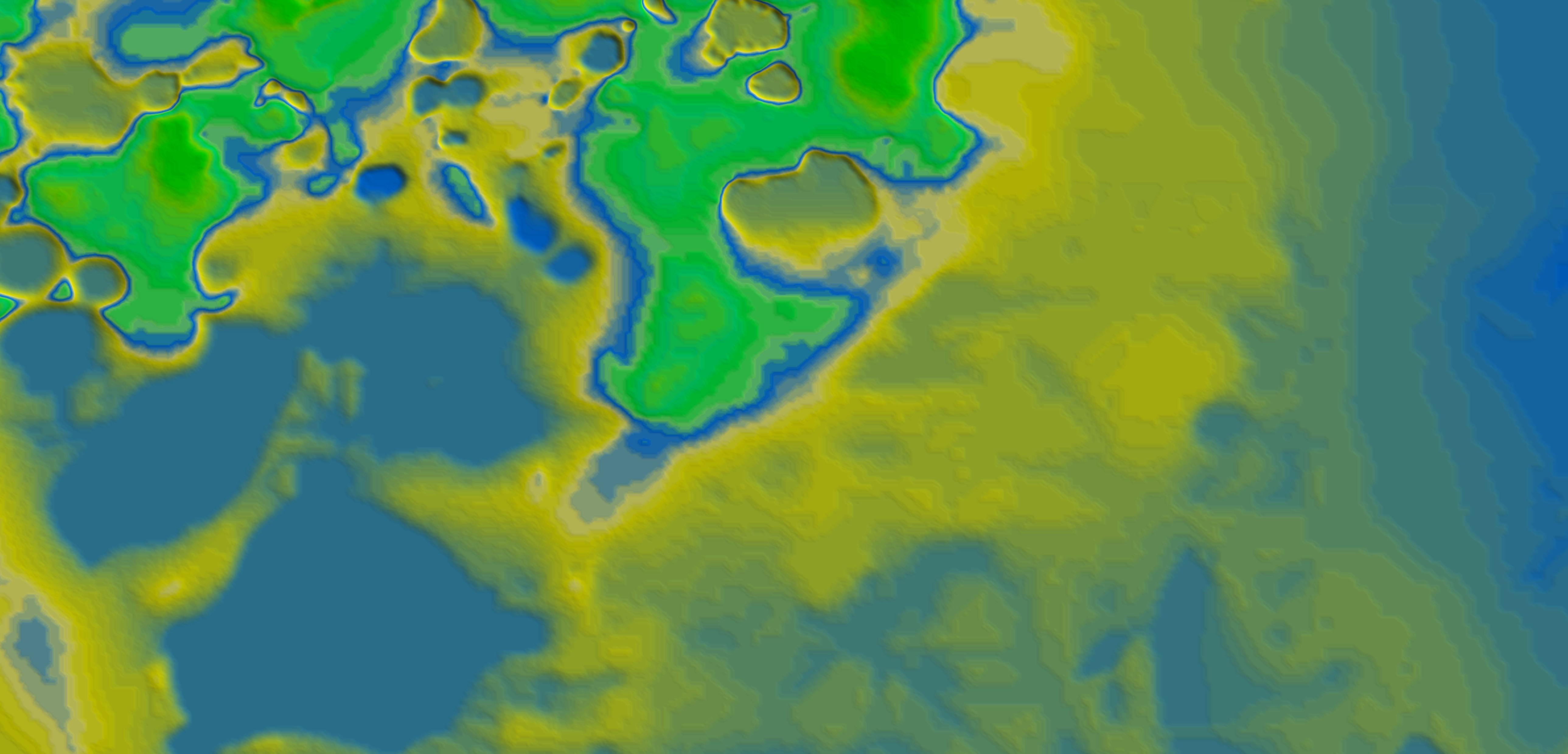 USGS_NED_25k